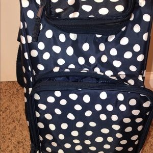 Thirty One pack n pour cooler